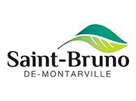 logo-st-bruno.png