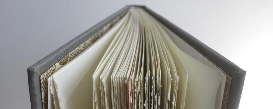 livre-mariage-papier frangé