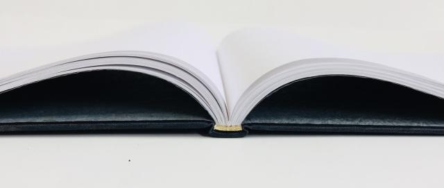livre-dor-ouverture-acc80-plat.jpg