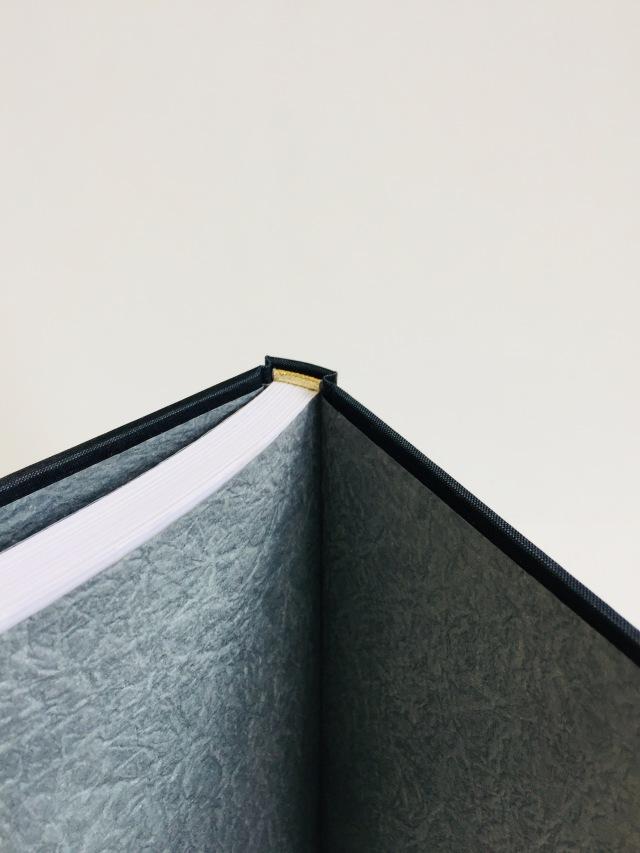 livre d'or_intérieur